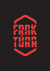 Profilový obrázek Fraktúra