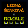 Profilov obrzek Leona enkov & Rockle