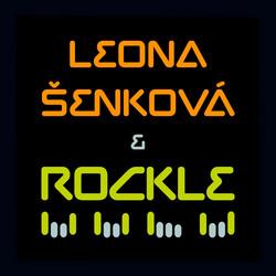 Profilový obrázek Leona Šenková & Rockle