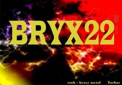 Profilový obrázek Bryx 22