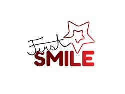Profilový obrázek First Smile