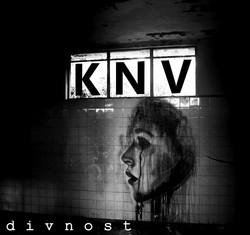Profilový obrázek KNV