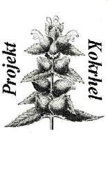 Profilový obrázek Projekt Kokrhel