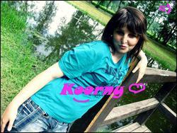 Profilový obrázek Koorny