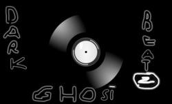 Profilový obrázek DarkGhost Productions!