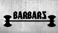 Profilový obrázek Barbarz