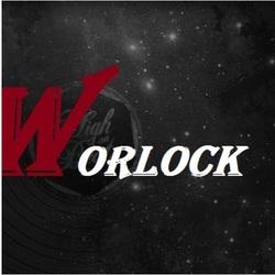 Profilový obrázek Worlock