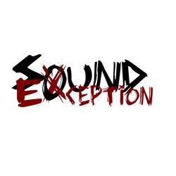 Profilový obrázek Sound Exception