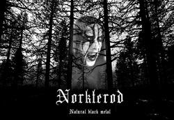Profilový obrázek Norkterod