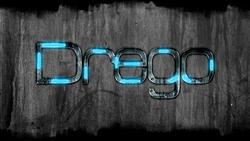 Profilový obrázek Drego