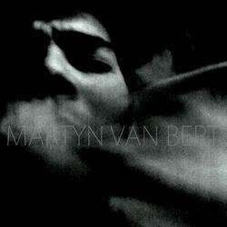 Profilový obrázek Martyn van Bert
