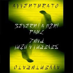 Náslechy z nového lektronického alba SEVERNÍ A JIŽNÍ PAUL