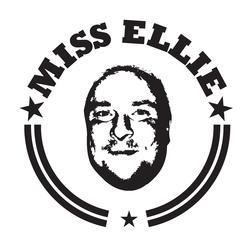 Profilový obrázek Miss Ellie