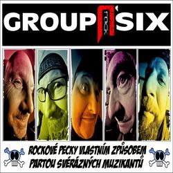 Profilový obrázek Group N'Six