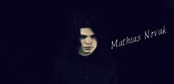 Profilový obrázek Mathias Novak