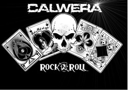 Profilový obrázek Calwera 2016