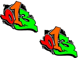 Profilový obrázek 013