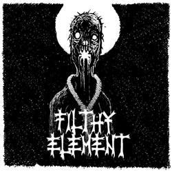 Profilový obrázek Filthy Element