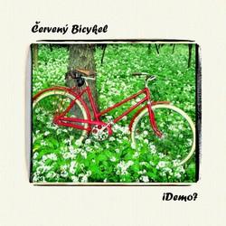 Profilový obrázek Červený Bicykel