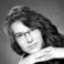 Profilový obrázek Zuzana