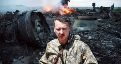 Profilový obrázek Igor Strelkov