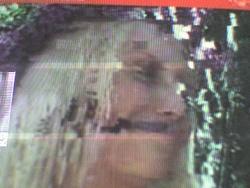 Profilový obrázek rory.gilmore