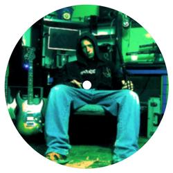 Profilový obrázek Guy G