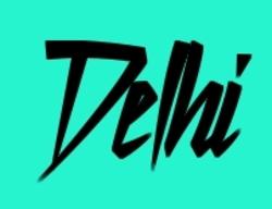 Profilový obrázek Delhi_dj