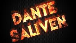 Profilový obrázek Dante Saliven