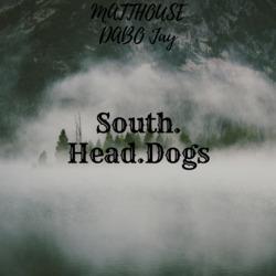 Profilový obrázek SouthHeadDogs