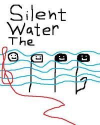 Profilový obrázek Silent Water The