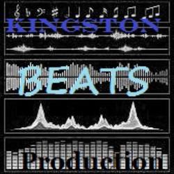 Profilový obrázek Kingston Beats Production