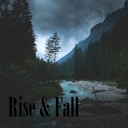 Profilový obrázek Rise And Fall