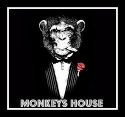 Profilový obrázek monkeyhouse dj
