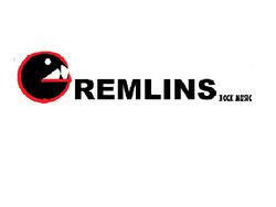 Profilový obrázek Gremlins rock