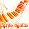 Profilový obrázek Don Carlos Santos