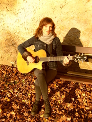 Profilový obrázek Tereza Pazderová