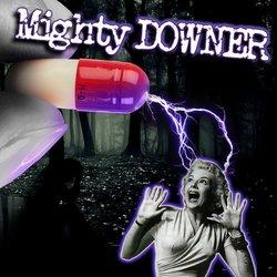 Profilový obrázek Mighty Downer