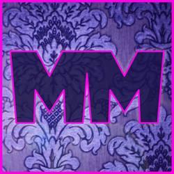 Profilový obrázek Motorcycle Mama