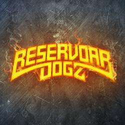 Profilový obrázek Reservoar Dogz