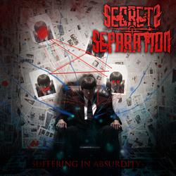 Profilový obrázek Secrets of Separation