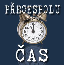 Profilový obrázek Přecespolu Pardubice