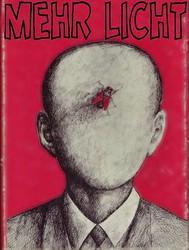 Profilový obrázek Mehr Licht