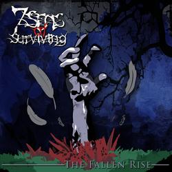 Profilový obrázek 7Sins of Surviving