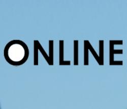Profilový obrázek Online