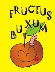 Profilový obrázek Fructus Buxum