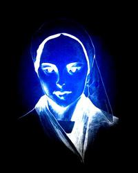 Profilový obrázek Nahý fotky Svatý Bernadety