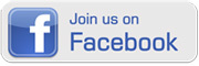Přidejte se na Facebooku!