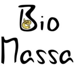 Profilový obrázek BioMassa