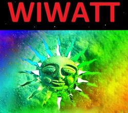Profilový obrázek Wiwatt
